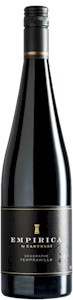 Empirica Geographe Tempranillo 2013 - Buy