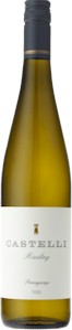 Castelli Great Southern Riesling 2015 - Buy