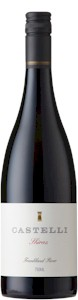 Castelli Great Southern Shiraz 2014 - Buy