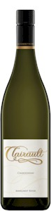 Clairault Margaret River Chardonnay 2014 - Buy