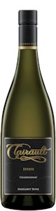 Clairault Estate Chardonnay - Buy