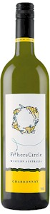 Fishers Circle Chardonnay - Buy