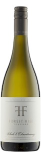 Forest Hill Block 8 Chardonnay - Buy