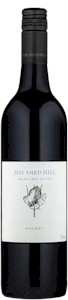 Hay Shed Hill White Label Hill Malbec 2015 - Buy