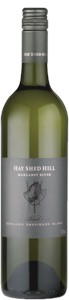 Hay Shed Hill Block 1 Semillon Sauvignon 2016 - Buy