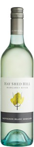 Hay Shed Hill Semillon Sauvignon - Buy