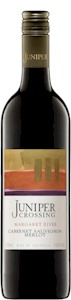 Juniper Crossing Cabernet Merlot 2013 - Buy