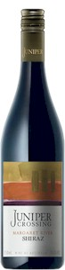 Juniper Crossing Shiraz 2013 - Buy