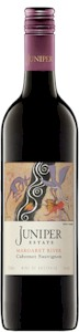 Juniper Estate Cabernet Sauvignon 2011 - Buy