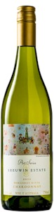Leeuwin Art Series Chardonnay - Buy
