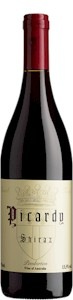 Picardy Shiraz - Buy