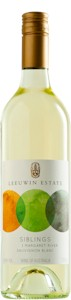 Leeuwin Siblings Sauvignon Blanc - Buy