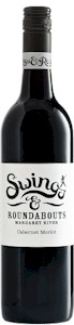 Swings Roundabouts Cabernet Merlot 2014 - Buy