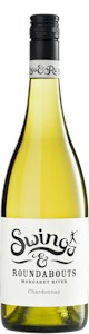 Swings Roundabouts  Chardonnay 2013 - Buy