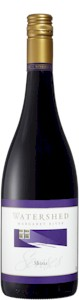 Watershed Senses Shiraz 2014 - Buy