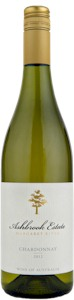 Ashbrook Estate Chardonnay 2015 - Buy