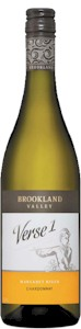 Brookland Valley Verse 1 Chardonnay 2015 - Buy