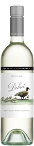 Capel Vale Debut Sauvignon Semillon 2014 - Buy