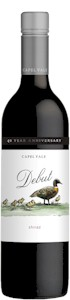 Capel Vale Debut Shiraz 2013 - Buy
