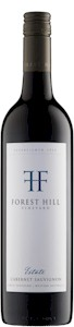 Forest Hill Estate Cabernet Sauvignon - Buy