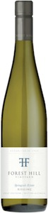 Forest Hill Estate Riesling - Buy
