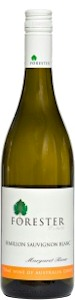 Forester Estate Sauvignon Semillon - Buy