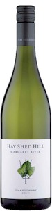 Hay Shed Hill Chardonnay 2016 - Buy