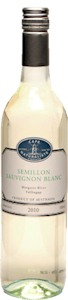 Cape Naturaliste Semillon Sauvignon 2012 - Buy
