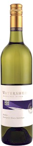 Watershed Shades Sauvignon Semillon 2016 - Buy