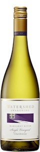 Watershed Awakening Single Block A1 Chardonnay 2016 - Buy