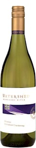 Watershed Shades Chardonnay 2015 - Buy
