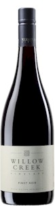 Willow Creek Pinot Noir - Buy
