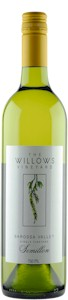 Willows Old Vine Semillon - Buy