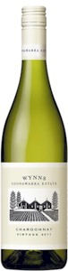 Wynns Coonawarra Estate Chardonnay - Buy