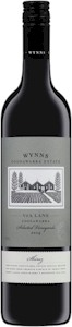 Wynns VA Lane Shiraz - Buy