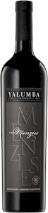 Yalumba Menzies Cabernet Sauvignon 2013 - Buy