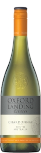 Oxford Landing Chardonnay 2014 - Buy
