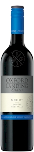 Oxford Landing Merlot 2014 - Buy