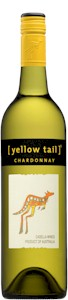 Yellow Tail Chardonnay 2015 - Buy