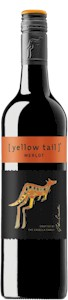 Yellow Tail Merlot 2015 - Buy