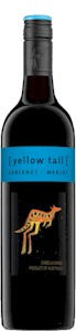 Yellow Tail Cabernet Merlot 2015 - Buy