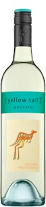 Yellow Tail Moscato 2015 - Buy