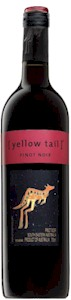 Yellow Tail Pinot Noir 2012 - Buy