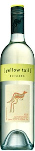 Yellow Tail Riesling 2008 - Buy