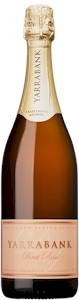 Yarrabank Brut Rose - Buy