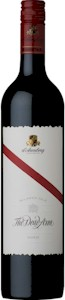 dArenberg Dead Arm Shiraz 2014 - Buy