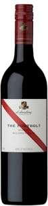 dArenberg Footbolt Shiraz - Buy