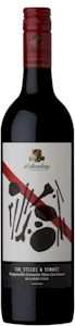 dArenberg Sticks Stones Tempranillo Grenache - Buy