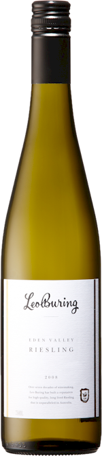 Leo Buring Eden Valley Riesling
