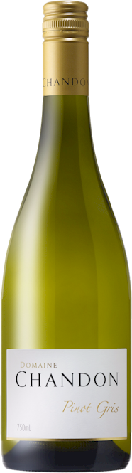 Domaine Chandon Pinot Gris